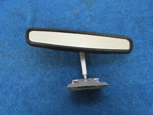 1969 73 Chrysler Dodge Plymouth Interior Day Night Rear View Mirror 118