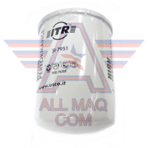 5i7951 Filter Element fuel 5i7715 For Caterpillar cat free Shipping