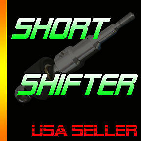 Short Shifter For Sentra Spec V Ser Specv 02 03 04 05 02 02 06 Nissan Altima