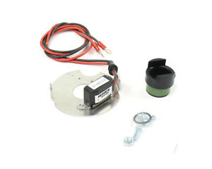 Ignition Conversion Kit Pertronix 1562