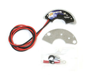 Ignition Conversion Kit Pertronix 71181