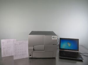 Biotek Synergy 2 Multi detection Microplate Reader With Abs Fl And Warranty