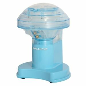 Victorio Avalanche Electric Snow Cone Maker