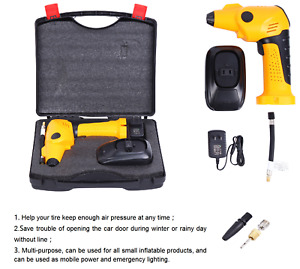3 Hvlp Air Spray Gun Set With Cups Fits Auto Paint Basecoat Car Primer Clearcoat