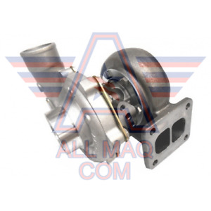 New Turbo For Caterpillar 3204 215 180 953 6n8477 8n4774 free Shipping