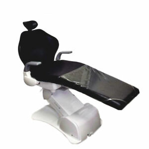 Dds Chair New Takara Belmont Complete Dental Office Package For 2 Operatories