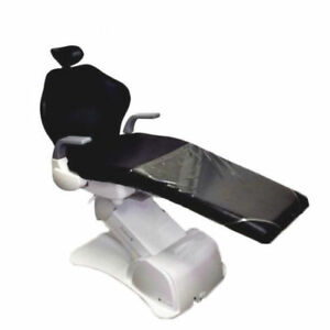 Dds Chair New Takara Belmont Complete Dental Office Package For 4 Operatories