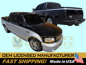 2003 Ford F150 Harley Davidson 100th Anniversary Edition Truck Decal Stripes Kit