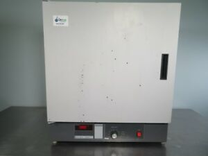 Thermo Fisher Isotemp Incubator Oven 655d With Warranty