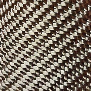 Carbon Fiber Fabric Cloth 2x2 Twill Weave 19 7 Oz 12k 50 Wide X 36