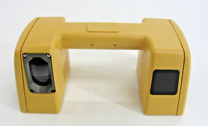 Topcon Rc 2h Robotic Handle Used With Topcon Robotic Total Station