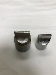 2 Piece Drag Link Sockets 11 16 And 3 4 Usa
