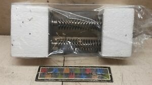 Nos Ge Electrical Heating Element Assembly 24e506252g23 4520 01 092 2867
