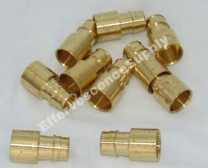 10 Pcs 3 4 Propex X 3 4 Copper Pipe Adapters Female sweat Adapters F1960
