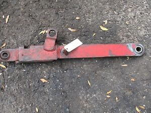 1964 Farmall 706 Gas Farm Tractor Right 3 Point Lift Arm