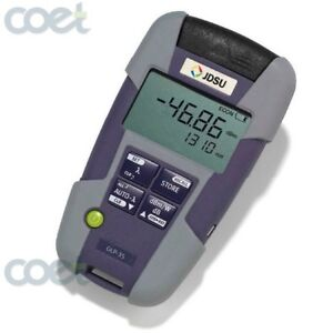Olp 35 Optical Power Meter Opm Fiber Optic Cable Tester Meter