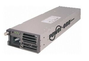 Bel Power Solutions Fnp1000 48g Ac dc Power Supply Single out U s Authorized
