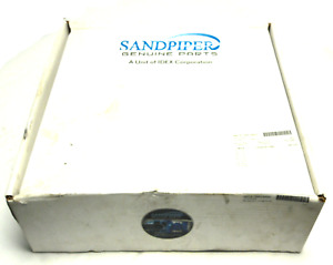 New Sandpiper 476 039 635 Wet Kit St1 1 2 Ne tf tf