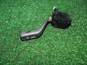 997 Used Steering On Board Computer Control 9976132650001cl1b