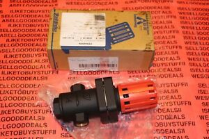 Armstrong Gd 30 Pressure Reducing Valve 250psig Max 1 2 Npt New