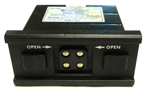 New Transmation 100724 005 Snap pack Rechargeable Battery Cartidge