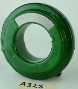 New 2 7490 Class Xx Bore Gage Setting Ring Master Gauge Glastonbury