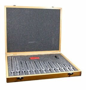 Tuning Fork Superior Quality Set Of 13 Other Diagnostic Instruments Exam Medical