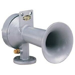 New Federal Signal 6h Air Horn 6 High Pitch