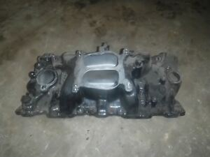 Small Block Chevy Edelbrock In Stock | Replacement Auto Auto Parts