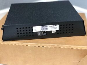 Refurbished Comdial One port Analog Term Interface For Dxp System ati d 1pt