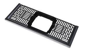 La Marzocco Gs3 Drain Tray Mod For Acaia Lunar Scale Italy Oem Parts C 1 042 s