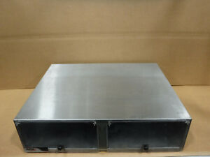 Hot Dog Bun Box Apw Wyott Food Service Equipment Bc 31 21773800