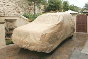 Large Full Size Suv Cover Fits Up To 230 Length Suburban Expedition Sequoia