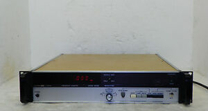 Vintage Systron Donner 6054b 6086 Frequency Counter 08 6 6054a
