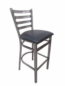 Lot Of Brand New Lot Of Restaurant Chairs 27 Pieces Available 25 Each