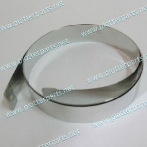 Q6665 60042 Carriage Belt For Hp Designjet 9000s 9000sf
