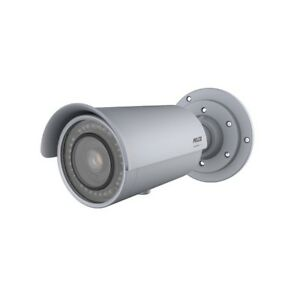 Pelco Ibp1110 er Ip Sarix Outdoor Bullet Ir Poe24v Cam 1mp 30ips Dn