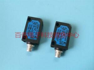 1pc New Sensopart Photoelectric Sensor Ft 20 Rh psm4