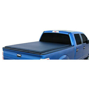 Replacement Tonneau Cover For Chevrolet Gmc Efxsil6514