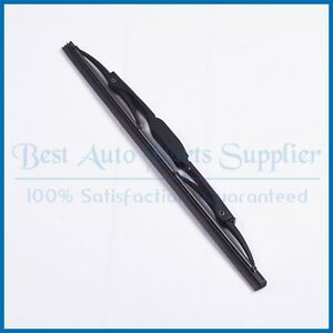For Jeep Grand Cherokee 1999 2000 2001 2002 2003 2004 Rear Wiper Blade