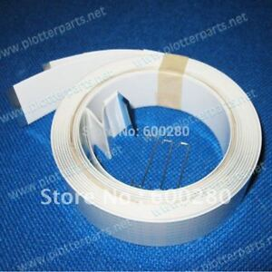 Q6665 60046 Carriage Assembly Trailing Cable For Hp Designjet 9000s Original New