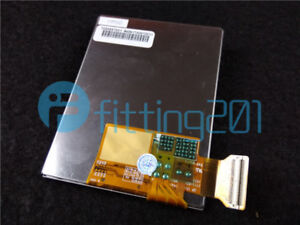 Lcd Display touch Screen 1pcs For Fujitsu Loox N560 560 Trimble Nomad Td035stee1