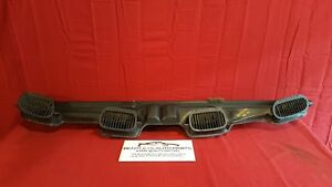 1998 2001 Dodge Ram Dash Dashboard Inner Ac Heater Air Duct Top Vent