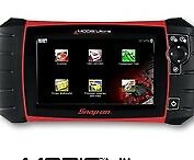 Snap On Tools Modis Ultra 17 4 Eems328 Scan Tool Diagnostic Snapon