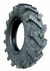 4 80 8 Carlisle Power Trac Tire Tillers Snow Throwers Other Apps