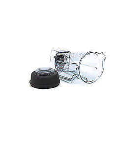 Vita mix 001195 V pro Container With Wet Blade And Lid