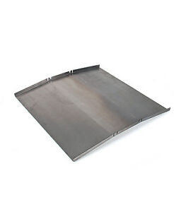 Imperial 20297 Flame Spreader For An Icv Convection Oven