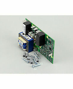 Groen 116016 Water Level Control Board Assembly