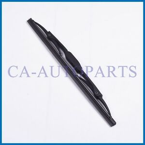 High Quality Rear Wiper Blade For Ford Escape 2001 2002 2004 2005 2007