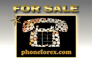 Phoneforex com Domain Name For Sale Top Level Domain Forex For